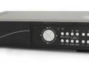 Avtech-AVC792H-4-Channel-DVR-17000Taka