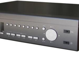 Avtech-AVC796H-8-Channel-DVR-33000Taka