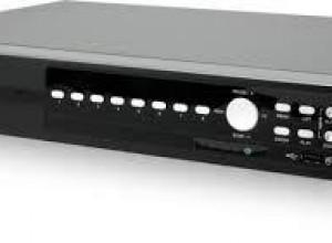 Avtech-AVC798H-16-Channel-DVR-36000Taka