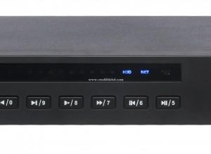 Dahua-DH-NVR-2216-16Channel-DVR-37000Taka