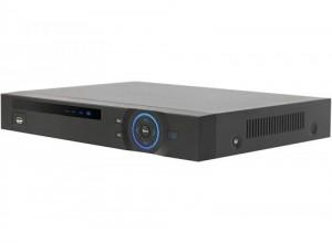 Dahua-DVR-2108H-8-Channel-DVR-16000Taka