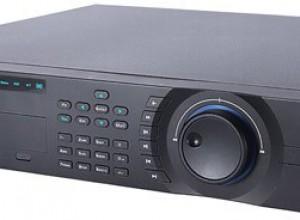 Dahua-DVR-5816-16Channel-DVR-60000Taka