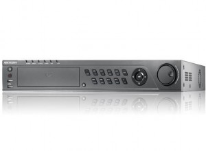 HIKVISION-DS-7332HFI-SH-32-Channel-DVR-59000Taka