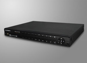 Vacron-VDH-SXB808-08-Channel-DVR-52000Taka