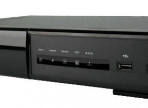 Avtech-AVH0801-8-Channel-NVR-31500Taka