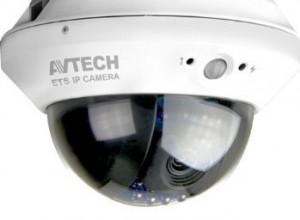Avtech-AVM328B-IP-Camera-15550-Taka