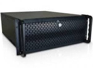 Vacron-VIA-PC200-36-Channel-NVR-90000Taka