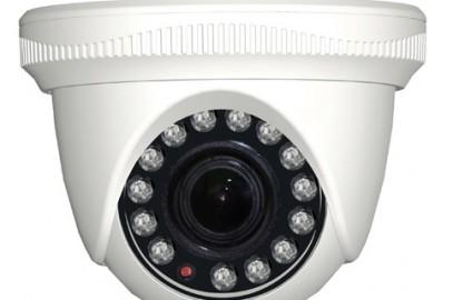 CP PLUS CP-LAC-DC72L2A HQIS Crystal Series CCTV