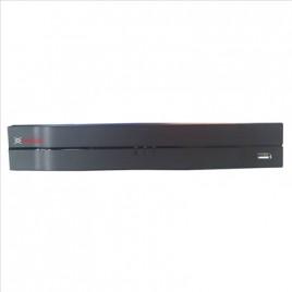 CP-UVR-0801E1