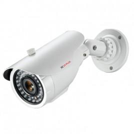 CP Plus CP-VCG-T13L2 HD Camera