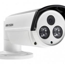 Hikvision DS-2CD2232-I5 IP Camera