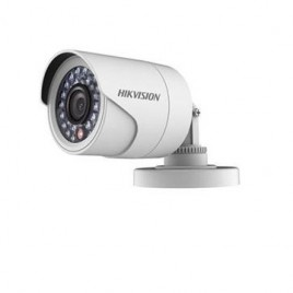 Hikvision DS-2CE16D1T-IRP HD Camera