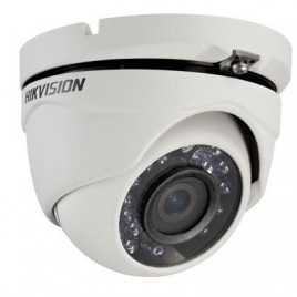 Hikvision DS-2CE56D1T-IRM HD Camera