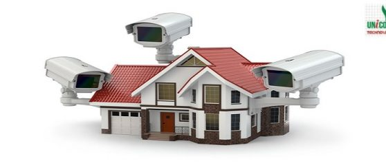 10 Quick Tips About Maintain HD Cctv Security System